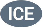 Ice Equipment Inc.