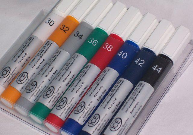 rsz_enviro-friendly-dyne-pens-landscape