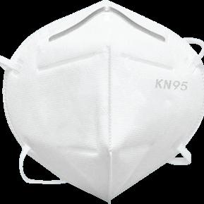 KN95mask